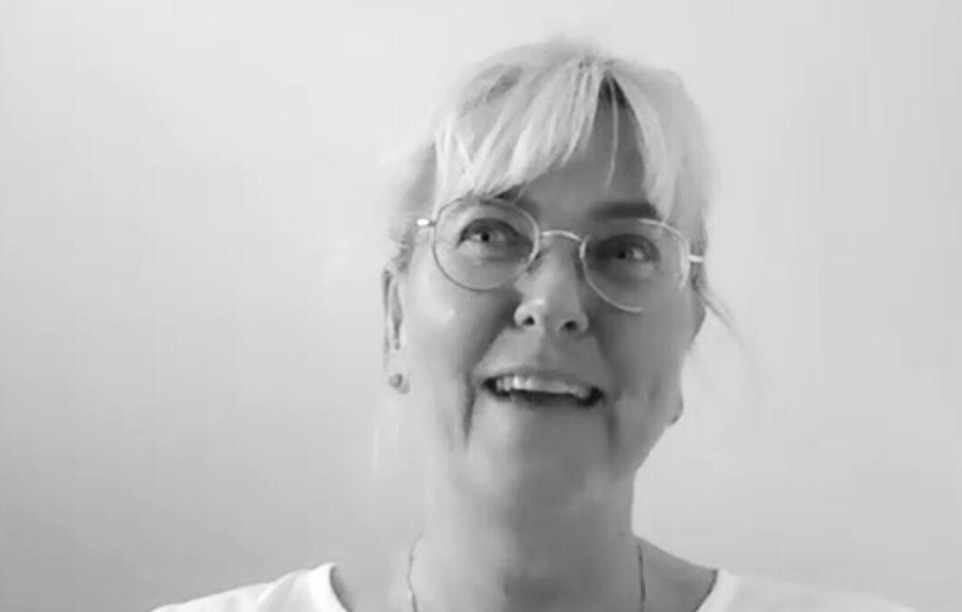 Susanne Forth
